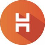 Homevista Decor and Furnishings Pvt Ltd logo