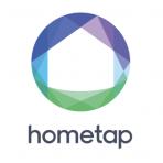 Hometap Equity Partners LLC logo