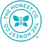 The Honest Co Inc logo