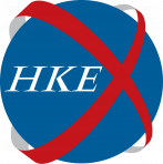 Hong Kong Stock Exchange logo