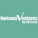 Horizons Ventures logo