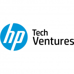 HP Tech Ventures logo