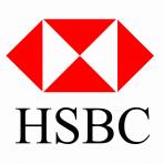 2nd HSBC UK Enterprise Fund for the North East logo