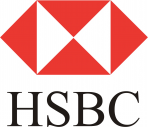 HSBC InvestDirect (India) Ltd logo