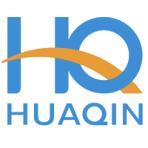Huaqin Communication Technology logo