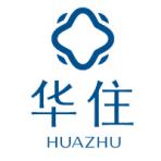 Huazhu Hotels Group Ltd logo