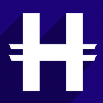 HubrisOne Technologies Ltd logo
