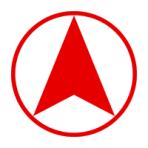 Huiyin Blockchain Ventures logo