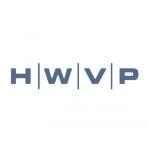 Hummer Winblad Venture Partners logo