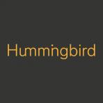 Hummingbird Ventures logo