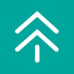 Hyde Park Venture Partners Fund II LP logo