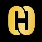Hyperchain Capital logo