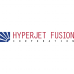 HyperJet Fusion Corp logo