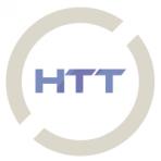 Hyperloop Transportation Technologies Inc logo