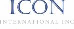 ICON International Inc logo