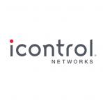 iControl Networks Inc logo