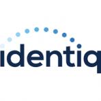 Identiq Protocol Ltd logo