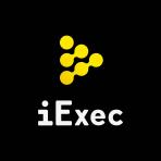 iExec logo