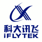 iFlyTek Co Ltd logo