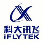 iFlytek [Venture Fund] logo