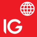 Ig Index Limited