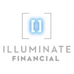 Illuminate Financial Management LLP logo