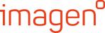 Imagen Ltd logo