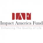 Impact America Management LLC logo