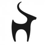 Command Line Software Ltd logo