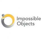 Impossible Objects LLC logo