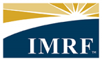 Illinois Municipal Retirement Fund logo