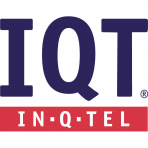 In-Q-Tel Inc logo