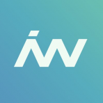 Indacoin Ltd logo