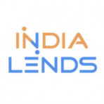 IndiaLends logo