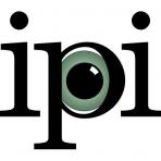 Industrial Perception Inc logo
