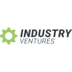 Industry Ventures Secondary VIII LP logo