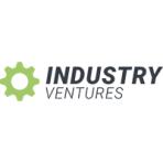 Industry Ventures Secondary VIII LP logo