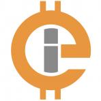 InfinityCoin Exchange logo