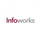 Infoworks.io Inc logo