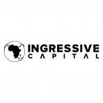 Ingressive Capital logo
