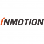 Inmotion Technologies Co Ltd logo