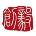 Beijing Innofidei Pacific Link Technology Co Ltd logo