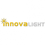 Innovalight Inc logo