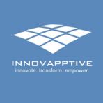 Innovapptive Inc logo