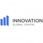 Innovation Global Capital logo