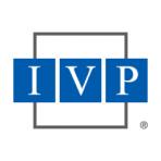 IVP Founders Fund I logo