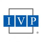 IVP Broadband Fund I logo