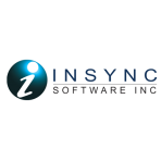 InSync Software Inc logo