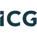 Intermediate Capital Group (ICG) PLC logo
