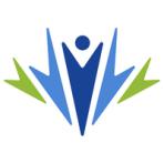 Intermountain Healthcare Innovation Fund logo